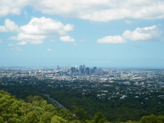 mount-coot-tha-lookout